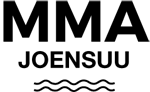 MMA Joensuu Logo