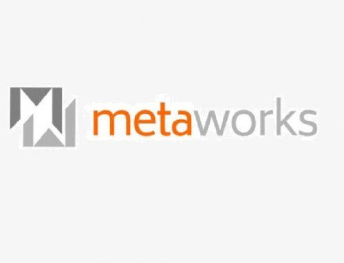 Metaworks Oy on MMA Joensuun uusi yhteistyökumppani!